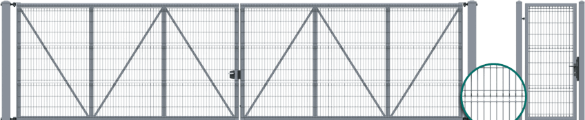 Wellbud, okna, drzwi, bramy garażowe, drzwi wewnętrzne, drzwi zewnętrzne, Myślenice, Małopolskie, Małopolska, docieplenia, małopolskie, ogrodzenia, bramy segementowe, brama segmentowa, brama rozwierna, okna PCV, PCV, PVC, okna PVC, okna plastikowe, okna drewniane, drewniane, okna aluminium, aluminium, okna aluminiowe, okna drewniano-aluminiowe, okna drewno-alu, drewno alu, okna drewno aluminium,  brama, segment, segmentowa, bramy uchylne, brama uchylna, uchylna, uchylniak, wełna, welna, mineralna, styropian, tynki, tynk, barwienie, Urzędowski, Stolbud, Wiatrak, Wikęd, Solidio, Wiśniowski, Erkado, Solidio, DRE, Intenso Doors, Imperioline, Porta, Martom, Polskone, Ego-line, Doorsy, Fast, Jaromax, Dobroplast, Disnone